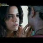 Shiney Ahuja Sexy Scene with Sameera Reddy