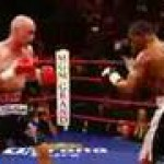 HBO Boxing Jermain Taylors Greatest Hits