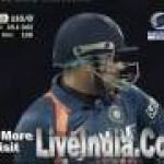Virender Sehwag Vastest Century Against New Zealand