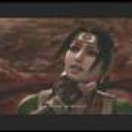 Still Gaming Soulcalibur IV XBOX 360 Review,Soul Calibur 4