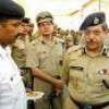 Delhi Police Commissioner says threat perception high ahead of elections