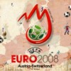 Euro 08 Freeware Soccer Special by DF DESIGNS
