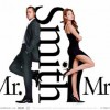 Mr and Mrs Smith Screensaver