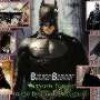 Batman Beginer Sp 1 ScreenSaver
