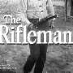 The Rifleman ScreenSaver