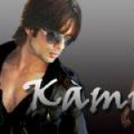 Kaminey  Movie Review