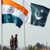 Pak might soon move troops from border with Indi