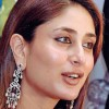 Kareena walks out on nudity question