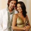Hrithik comes clean on Barbara