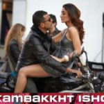 Kambakht Ishq Movie Review