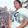 Mamata calls Lalu bluff on railway surplus