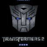 Movie Review of Transformers 2