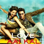 Love Aaj Kal  Movie Reviews