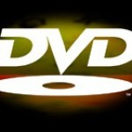 How DVD's Killed The Rising Cinema