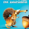 Ice Age Movie Wallpapers