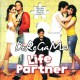 Life Partner Movie Review
