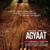 Agyaat Movie Review