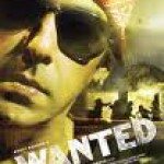 Wanted Hindi Movie Trailer