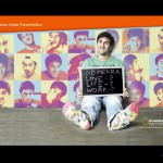 Wake Up Sid Movie  Review