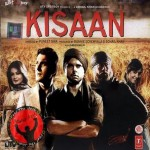 Kissan Movie Trailer