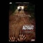 Agyaat Movie Trailer