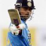 Best Moments of Sachin