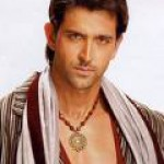 Hrithik Roshan and Barbara Mori 2 Hot 2 Handle