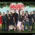 Daddy Cool Movie Review