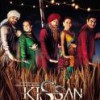 Kissan Movie Review