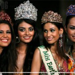 Miss Earth 2006
