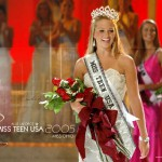 Miss Teen USA 2005