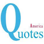 America and Americans Quotes
