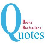 Books Bestsellers Quotes