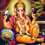 Names of Lord Ganesh Quotes