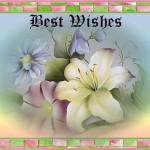 Good Wishes Greetingst
