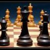 Chess Sports News