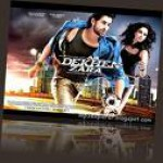 Aa Dekhen Zara Movie Songs