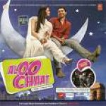 Aloo Chaat Movie Songs