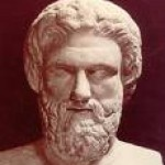 Aristophanes Quotations