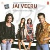 Jai Veeru Movie Ringtone