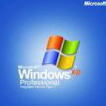 Windows XP Tips and Tricks