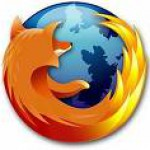 Mozilla Firefox Tips and Tricks