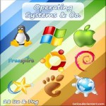 Operating Systems Tips and Tricks