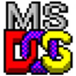 Ms DOS Tips and Tricks