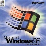 Windows 98 Tips and Tricks